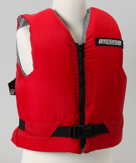 Paddle Spirit Life Jacket - Kids