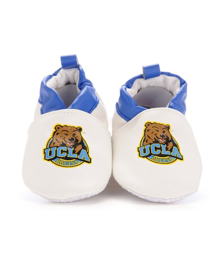 UCLA Bruins Booties