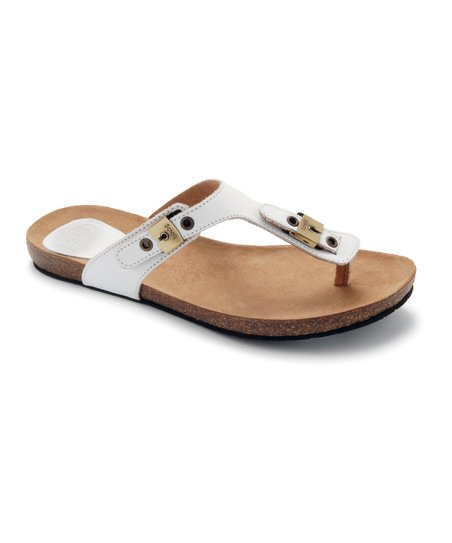 Off White New Bimini Sandal