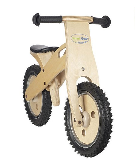 Classic Smart Balance Bike