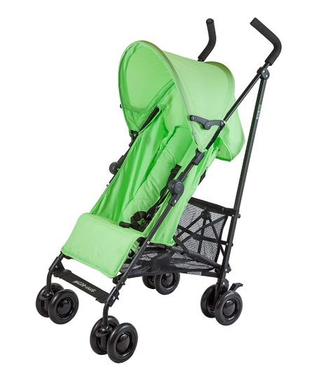 Light Green G+G 106 Sandpiper Stroller