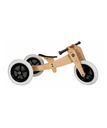 Original 3-in-1 Bike