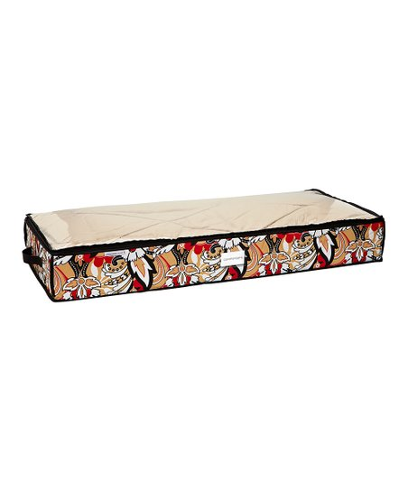 Serena Brit Under-Bed Storage Bag