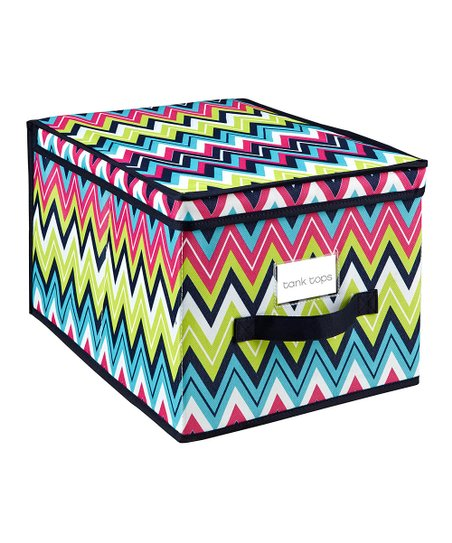 Margarita Large Storage Box