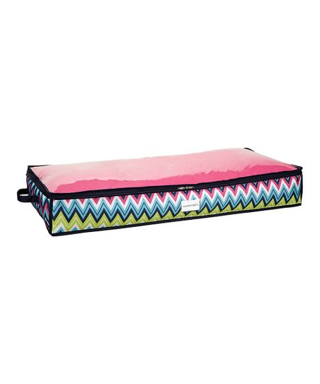 Margarita Under-Bed Storage Bag
