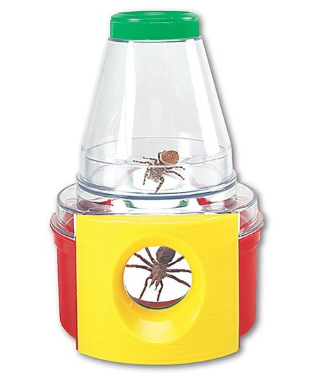 Bug Watch Set