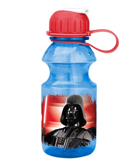 Star Wars Tritan 14-Oz. Water Bottle