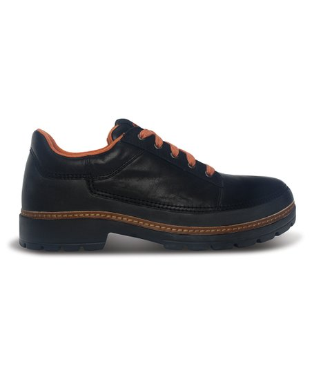 Black Crocs Cobbler Hiker Shoe - Men