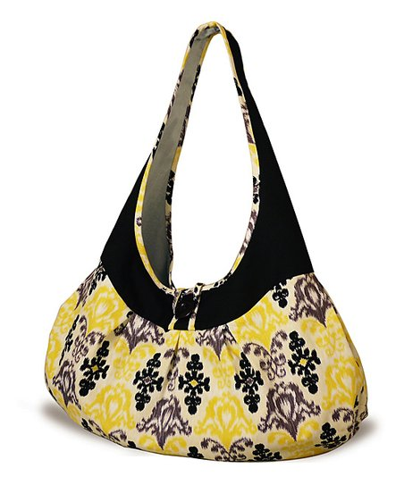 Hollandaise Hobo Bag