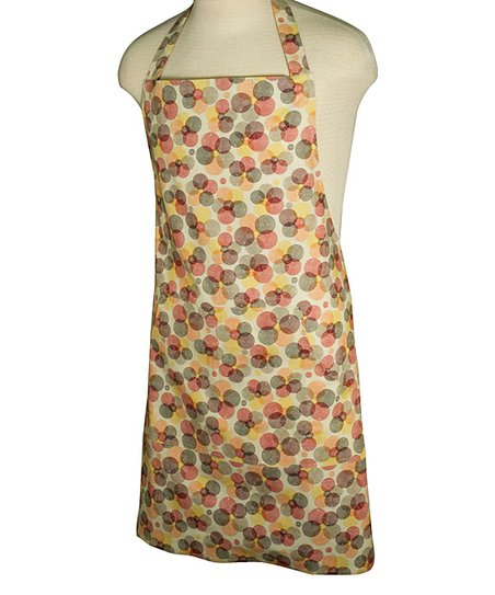 Kaleidoscope Apron - Men