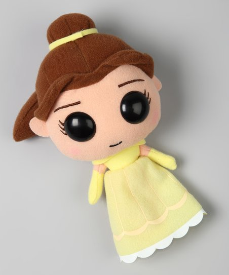 Belle POP Plush Toy