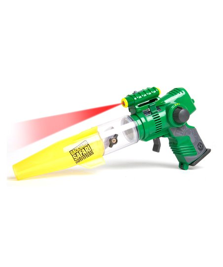 Backyard Safari Lazer Bug Vacuum Set