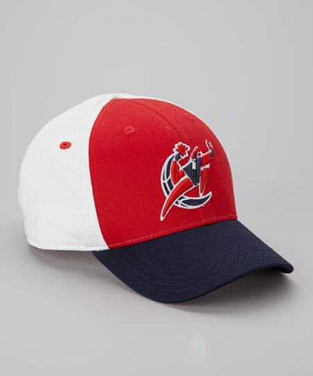Washington Wizards Baseball Cap - Kids