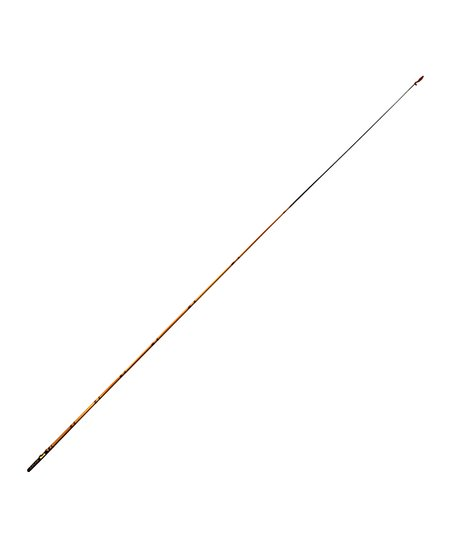 Gone Fishing Telescoping Fishing Pole