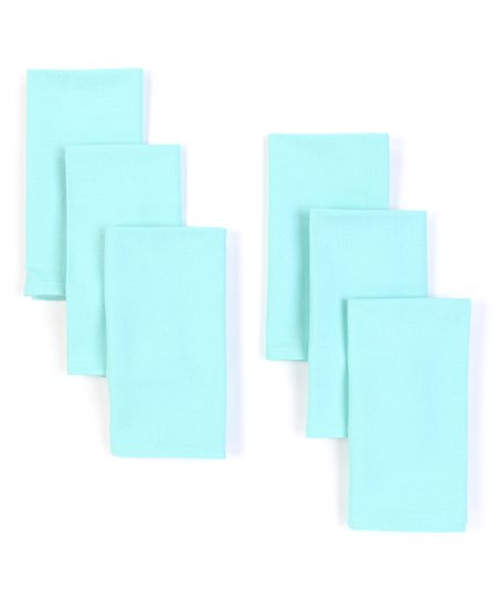 Aruba Napkin - Set of Six