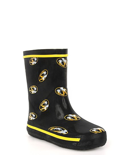 Missouri Rain Boot - Toddler