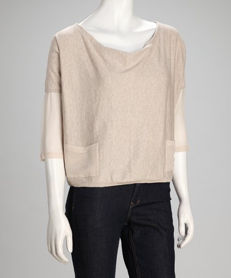 Ice Boulevard Top - Women