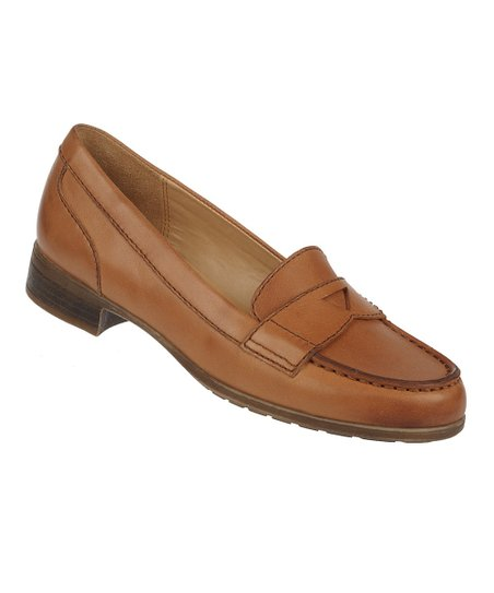 Camelot June Loafer