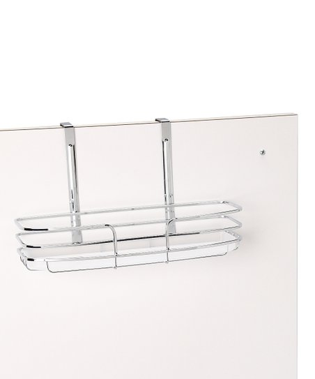 Single Shelf Cabinet Door Tray
