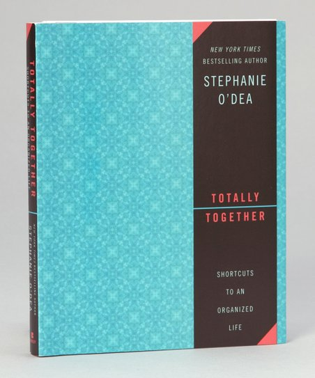 Totally Together Paperback