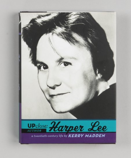 Harper Lee Hardcover