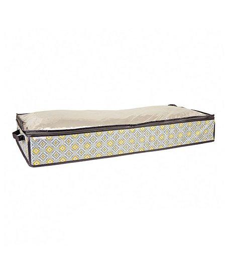 Jeanie Gypsy Under the Bed Storage Bag