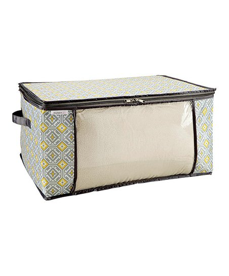 Jeanie Gypsy Jumbo Storage Bag