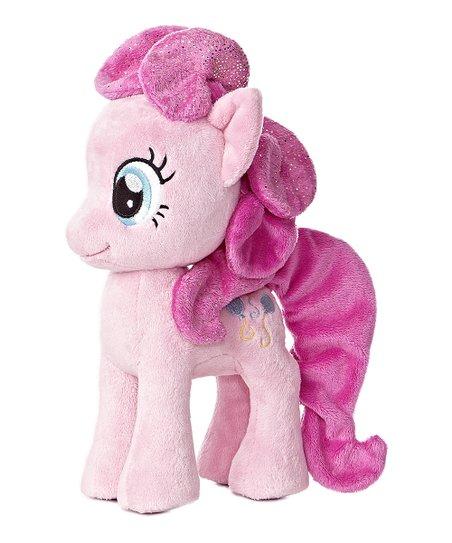 Pinkie Pie Plush Toy