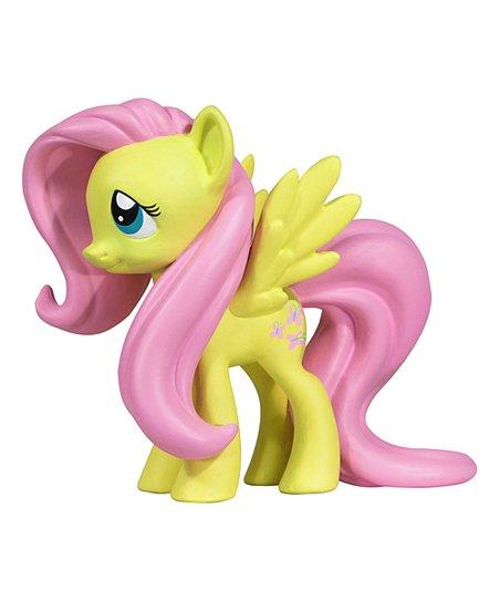 Fluttershy Figure