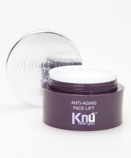 Knú Anti-Aging Face Lift Cream