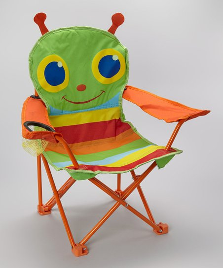 Happy Giddy Chair