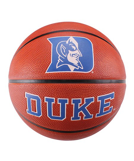 Duke Performance Composite Basketball