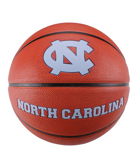 North Carolina Performance Composite Basketball