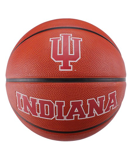 Indiana Performance Composite Basketball
