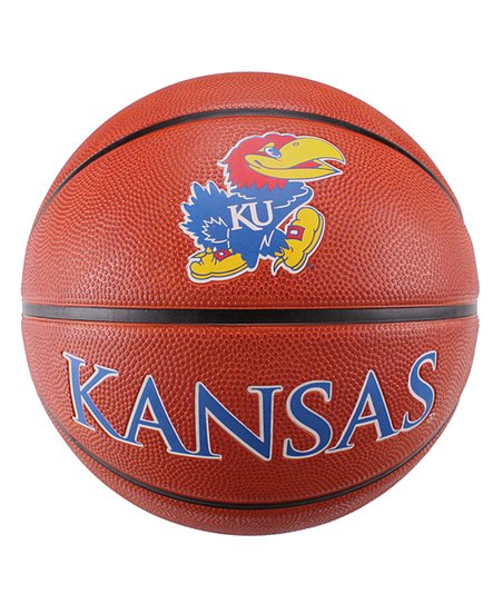 Kansas Performance Composite Basketball