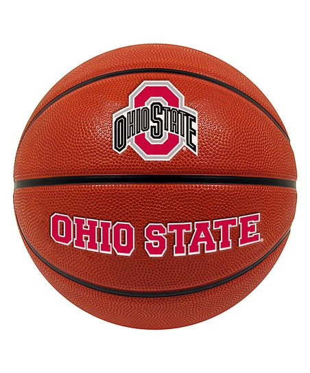 Ohio State Performance Composite Basketball