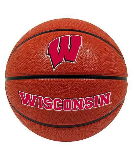 Wisconsin Performance Composite Basketball
