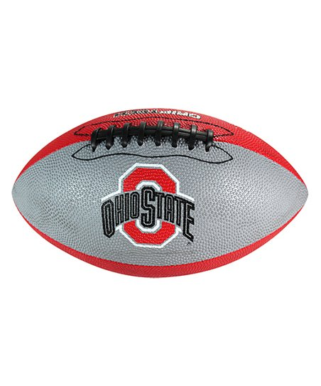 Ohio State GripTech Junior Football