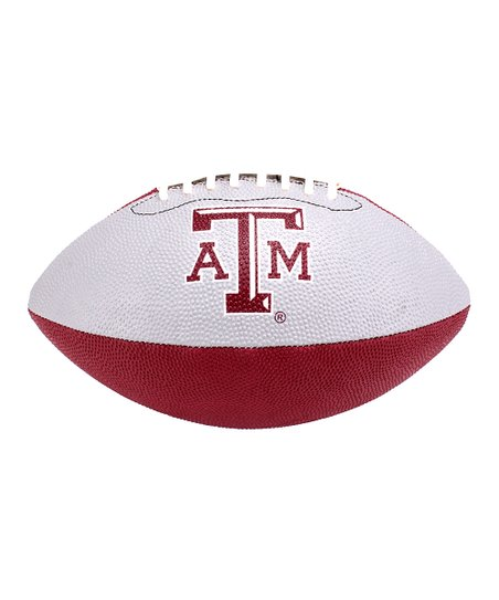 Texas A&M GripTech Junior Football
