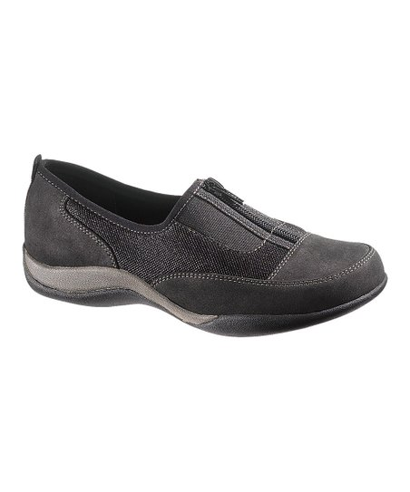 Black Landon Shoe - Women