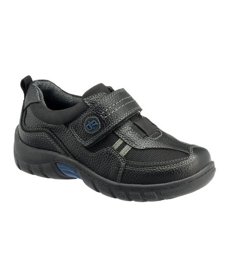 Black Colden Sneaker