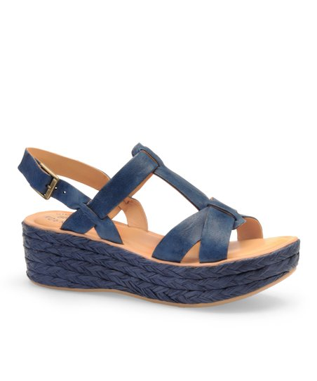 Colony Ande Sandal