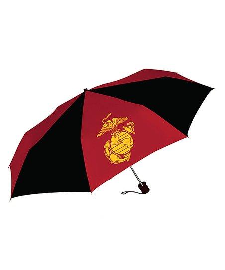 Marines Mini Umbrella