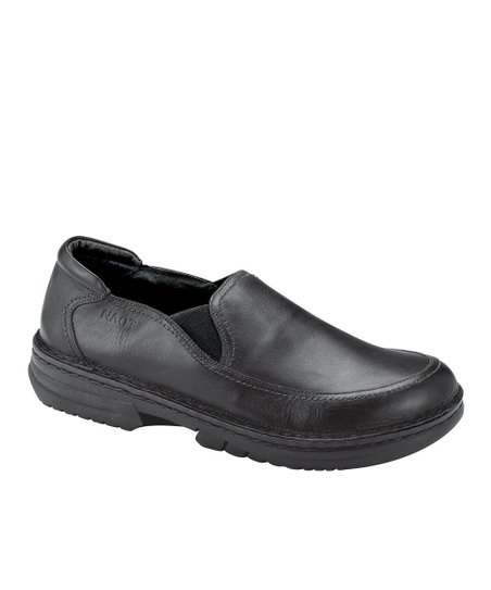 Buffalo Othello Slip-On Shoe - Men