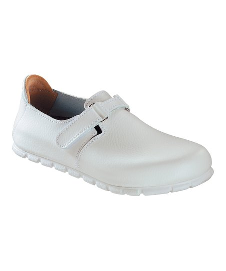 White G 500 Shoe - Women & Men