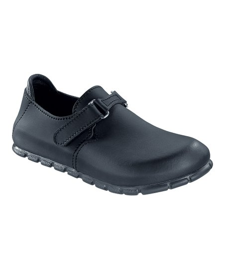 Black G 500 Shoe - Women
