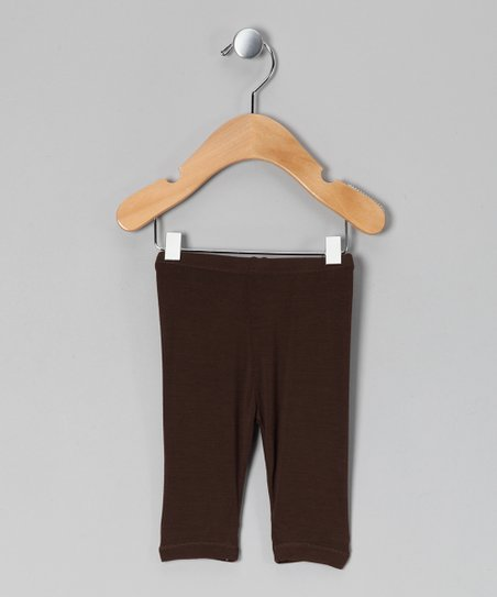 Bark Leggings - Infant, Toddler & Girls