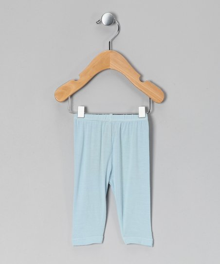 Pond Leggings - Infant, Toddler & Girls
