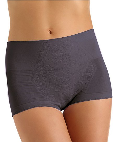 Nero Young Shaper Boyshorts - Women & Plus