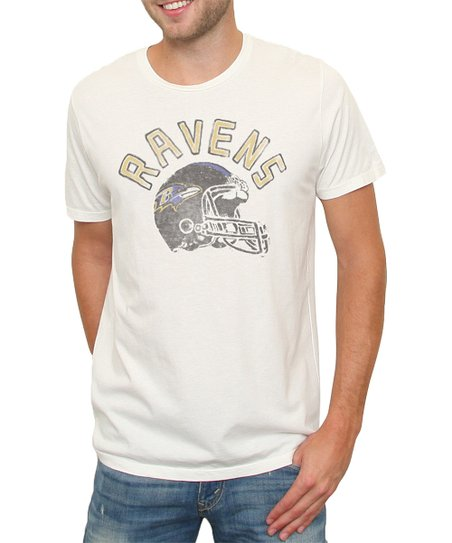 Baltimore Ravens Sugar Tee
